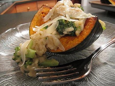 food2 1529