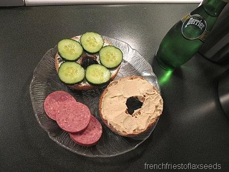 food2 1534