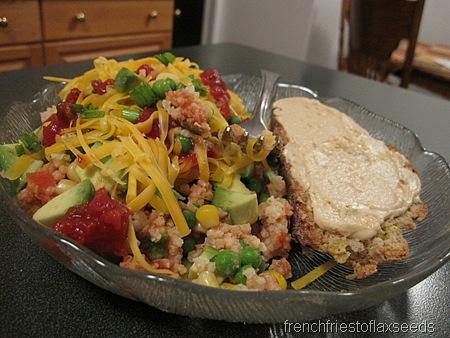 food2 1664