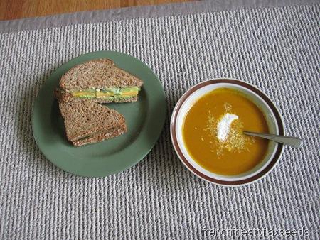 food2 1679