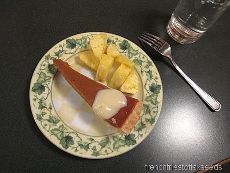 food2 1839