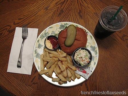 Food 2 068