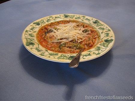 Food 3 112