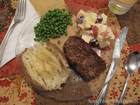 Food 3 148