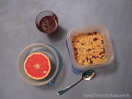 Food 3 162