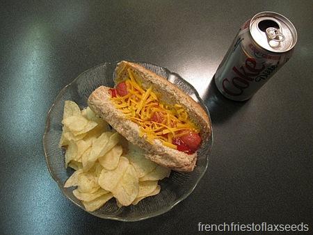 Food 3 181