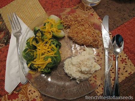 Food 3 338