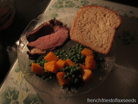 Food 3 401