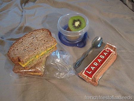 Food 3 455