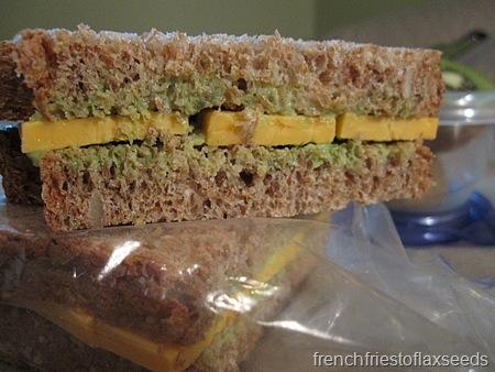 Food 3 456