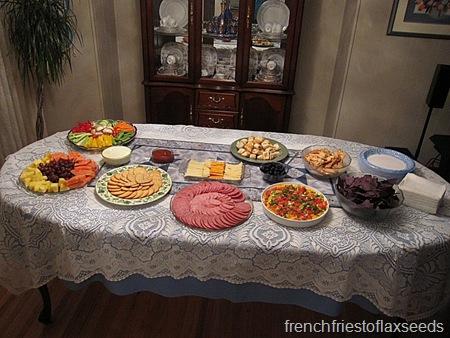 Food 3 459