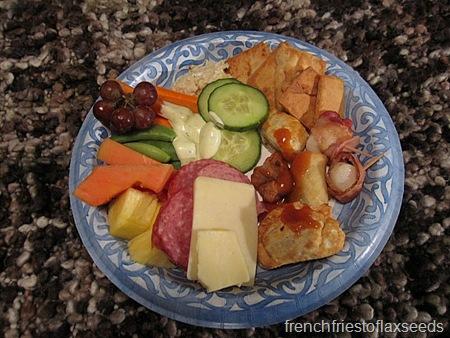 Food 3 460