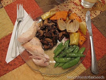 Food 3 524