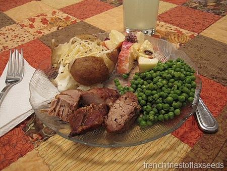 Food 3 567
