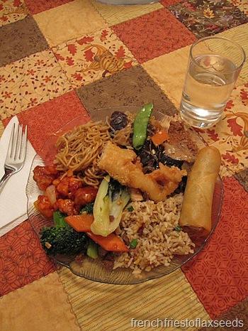 Food 3 631