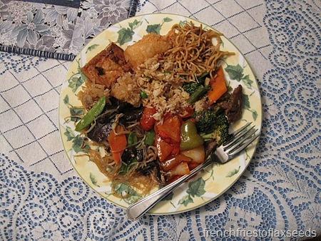 Food 3 657