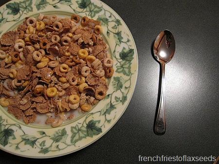 Food 3 689
