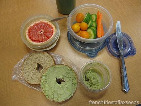 Food 3 693