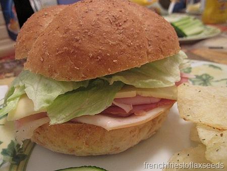 Food 3 798