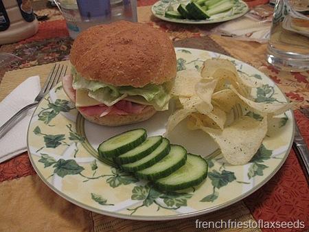 Food 3 802