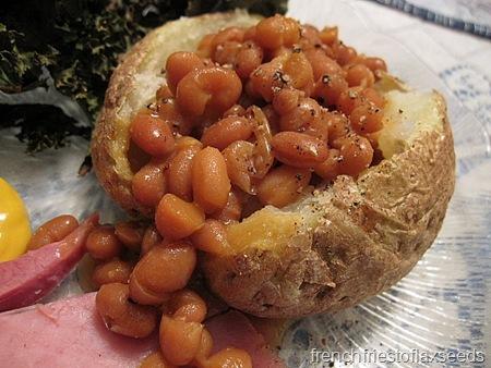 Food 3 980