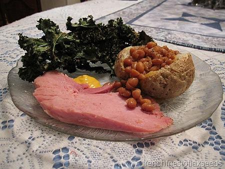 Food 3 985