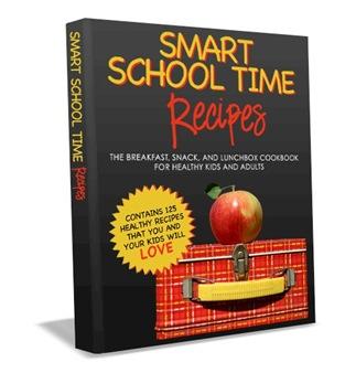 smartschooltimebook