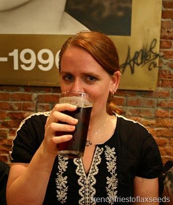 me_beer