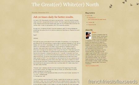 greaterwhiternorth