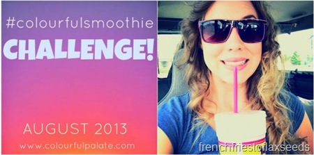 Colourful-Smoothie-August-2013-Challenge-Copy-510x253