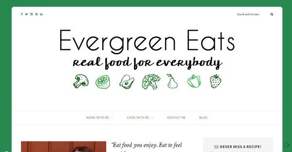 evergreeneats_screenshot